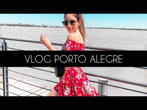 VLOG Porto Alegre
