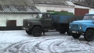 МУПК  г.Красный Луч  Луганская обл.(, 2013-04-17T17:15:24.000Z)