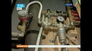 Бесплатная поверка счетчиков воды 2016 в Москве компания СТЭК(, 2016-01-15T07:10:23.000Z)