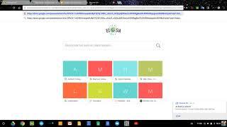 Tijd instellen Google Presentatie
