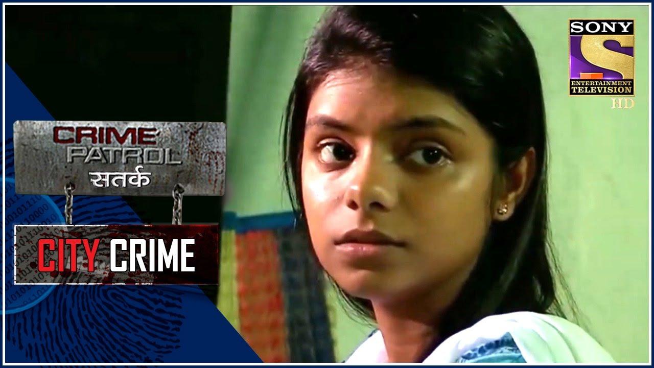 City Crime | Crime Patrol | Mental Torture | Pune | Full Episode