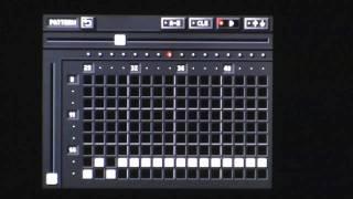 """KORG DS-10  YMO """"Firecracker"""""""