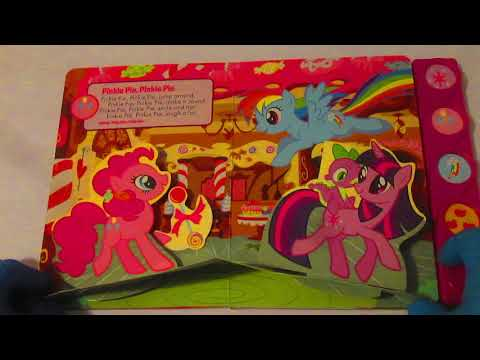 my-little-pony-magic-friendship-songs-little-pop-up-songbook