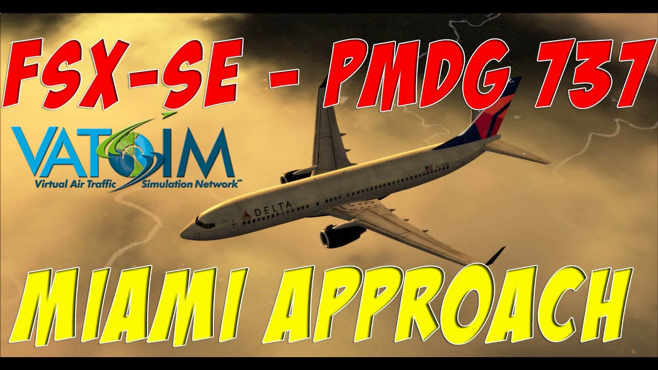 how to get pmdg 737 ngx free