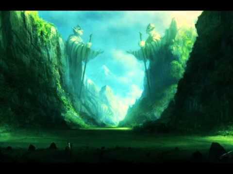 Norocel-Live Forever (Intro Soundtrack)