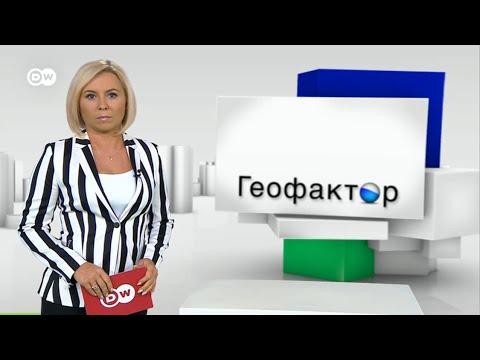 """""""В ОКОПЕ"""" ДНЕВНОЙ СТРИМ!!! ЭБЕРХАРД!!!из YouTube · Длительность: 3 ч44 с"""