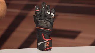 Rukka Imatra 2.0 Gore-Tex Gloves Review
