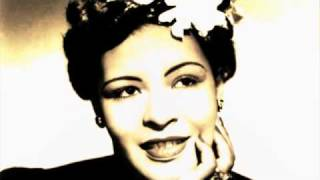 Billie Holiday & Count Basie - Swing Brother, Swing (Live @ The Savoy) Vocalion Records 1937