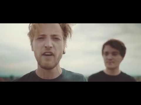 ROGERS - Helden sein (feat. Sebastian Madsen) (OFFICIAL VIDEO)