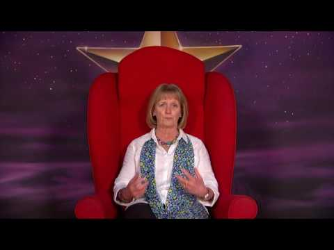 Download Youtube: The Red Chair