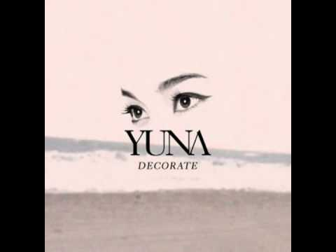 Yuna - Someone Out Of Town (HQ)
