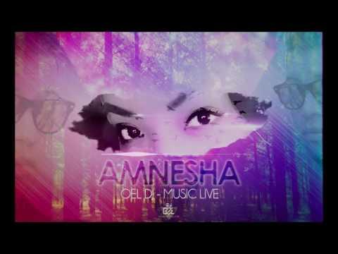 Amnesha - Oel Dj - Quito Ec - EDM