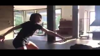 Self Defense Laws - Self Defense Moves