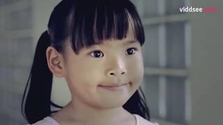 Sizi 100 ağlatacak duygusal kısa film 2