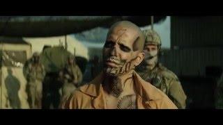 SUICIDE SQUAD / Отряд самоубийц -  Trailer #3 2016 HD, 720p