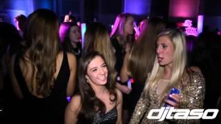 Best NJ Sweet 16 - DJ Taso - Kyra's Sweet 16 - Holmdel, NJ 1.3.15