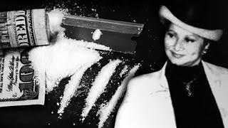 Griselda Blanco, la viuda negra responsable de cerca de 250 asesinatos