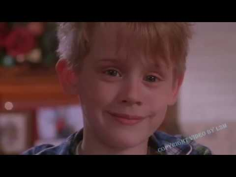 Download Best scenes of Home Alone 1 1990 720p HD 2019 2020