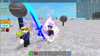 roblox retro craftwars with omega