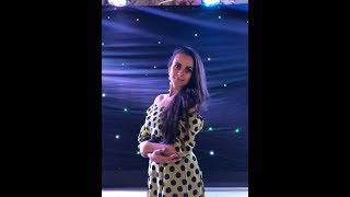 Download Остра Тирнина. Королева Ночи (кавер Полякова) Mp3 and Videos