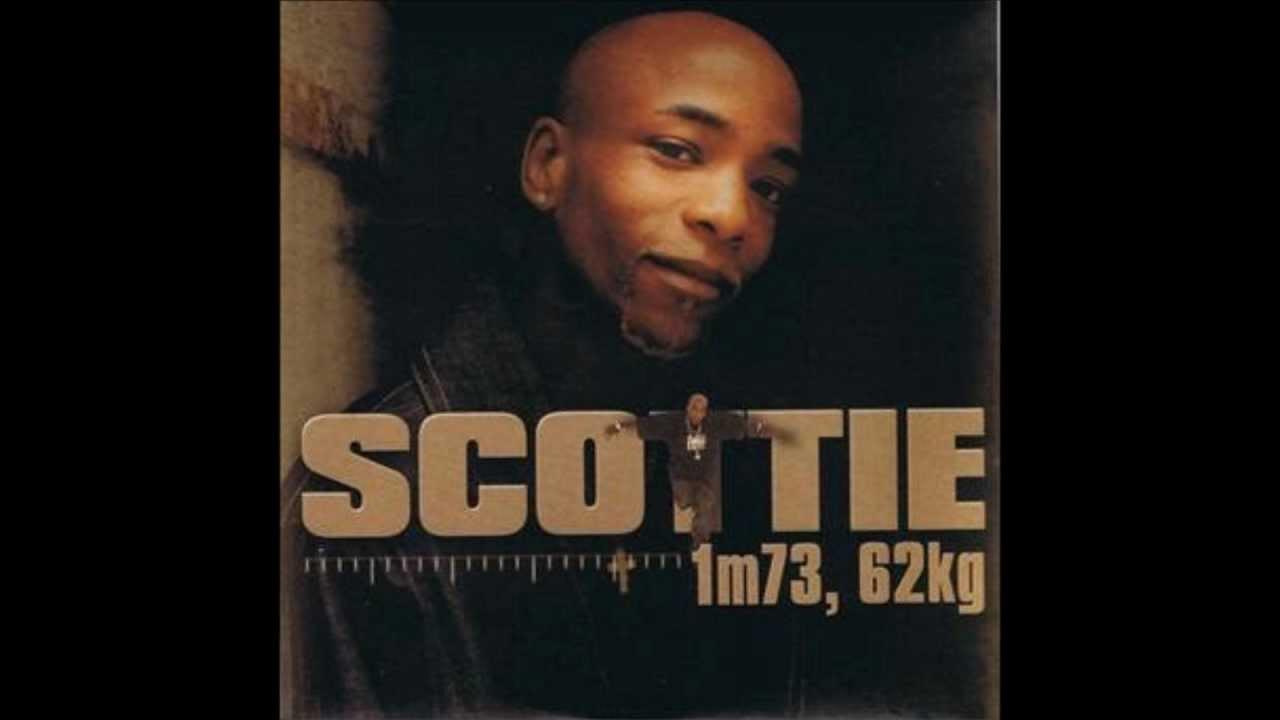 scottie 1m73 62kg