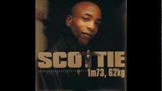 Scottie-1m73, 62kg