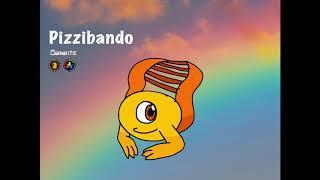 My Singing Monsters - Pizzibando (Pastel Cavern)