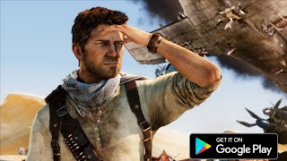 TOP 10 Upcoming High Graphics Games for Android |2019|