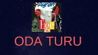 Oda Turu!!! EFSO VİDEO
