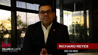 Baixar Richard Reyes - Your Seller Guarantees, and the Benefits of Listing with Us!