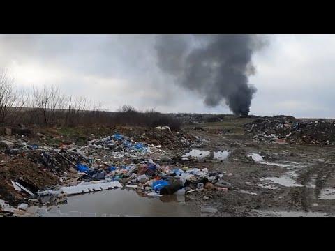 Probleme cu erecţia la bărbaţii tineri: cauze şi soluţii | primariagircina.ro