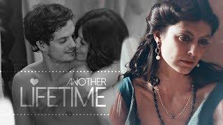 Lorenzo & Lucrezia   Another Lifetime (S2)