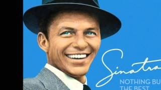 TOP 10 Greatest Male Pop SIngers of All Time