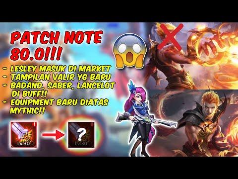 patch-note-80.0!!!-banyak-juga-updatenya-|-mobile-legends-adventure-indonesia