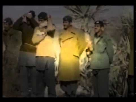 ʬ The Cold War 12 Invasion of Afghanistan YouTube