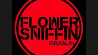 Flower Sniffin - D7 (live)