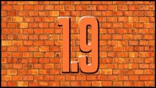 #MUREMZA1.9 - Purpose Cribs #133