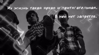 ''Лабиринт''  Л. Симонова