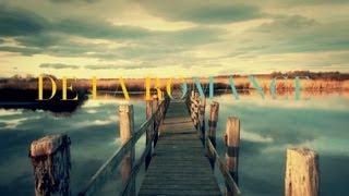 De La Romance - As We Feel (Official Video)