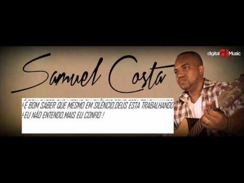 MUSICA VISÃO DE ÁGUIA SAMUEL COSTA