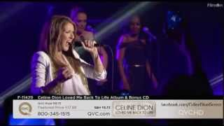 Celine Dion - It