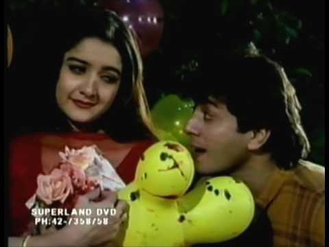 Ptv Drama Serial Aashiyana part 09 Title Song
