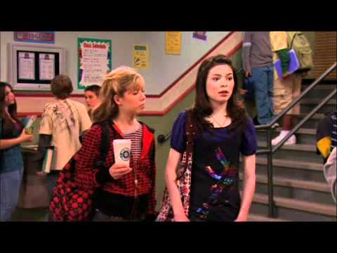 iCarly Cam