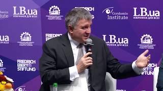 Україну обманули з Будапештським меморандумом