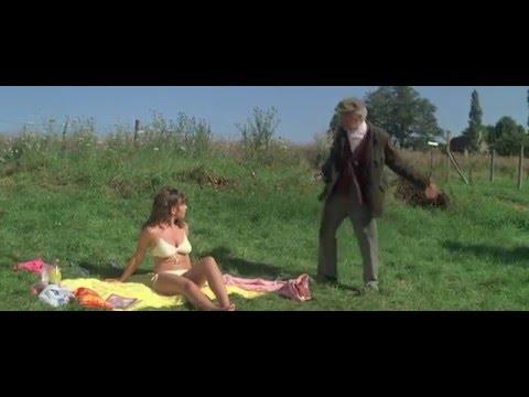 Louis de Funès : La Soupe aux choux (1981) -  comme si tu avais le cul à l'air