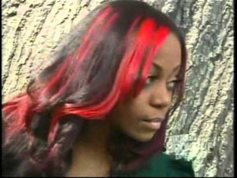 Boulevard Of Broken Dreams Destiny39s Child YouTube