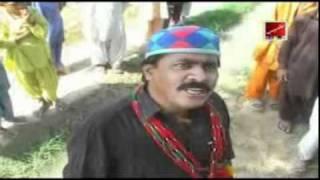 Sindhi Comedy