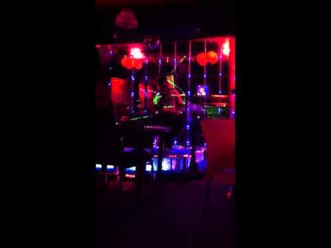 Karaoke di Brunei