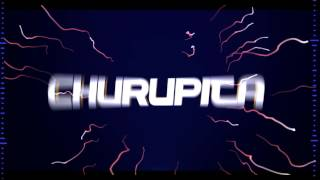 #INTRO-Churupita Gamers