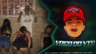 MC LIL Feat. MR BIM - SARRA ROÇA - GUI M@RQUES & VITIN MPC